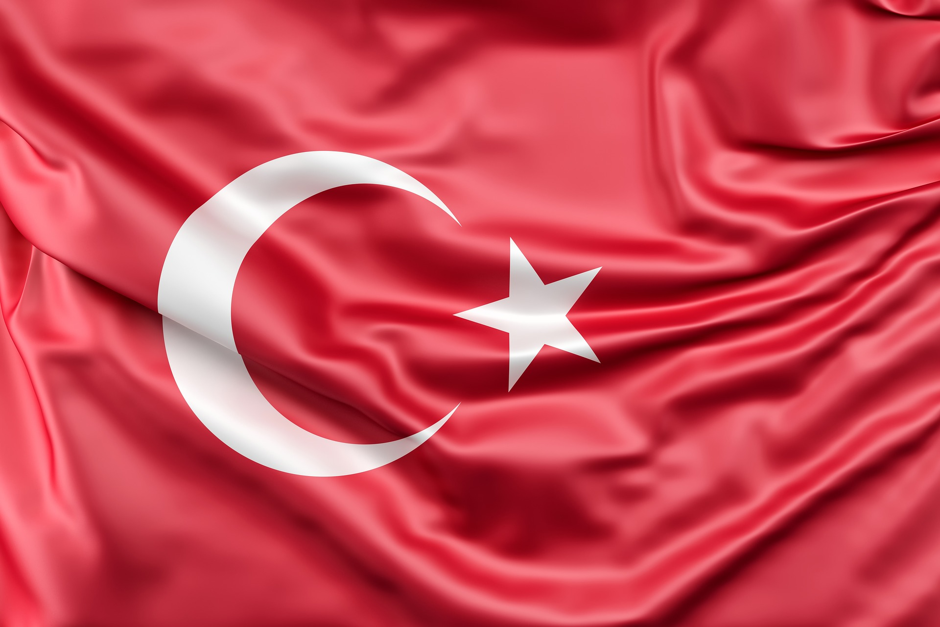 National Holidays in Turkey